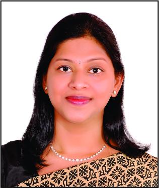 Surbhi Bansal