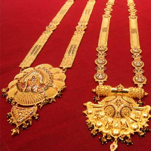 Gold Jewelry For Cash Calculator June 2020