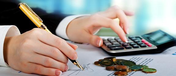 「pay tax」的圖片搜尋結果