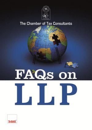 FAQs on LLP