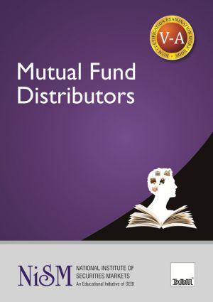 Mutual Fund Distributors