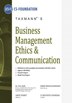 understanding the ethical organization management models commerce essay Ethical decision-making and leadership are the basis of ethical organizations ethical business below is a modern model for management and leadership in the.