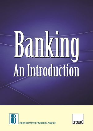 Banking An Introduction