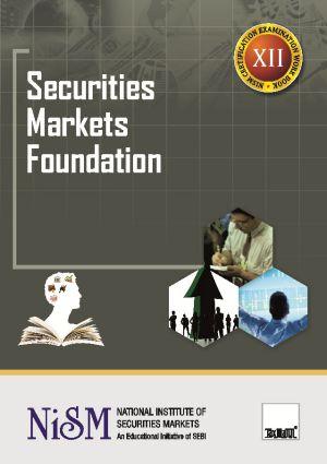 Securities Markets Foundation