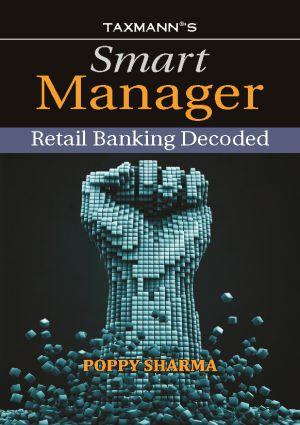 Smart Manager Retail Banking Decoded