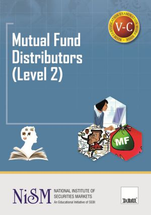 Mutual Fund Distributors (Level 2)