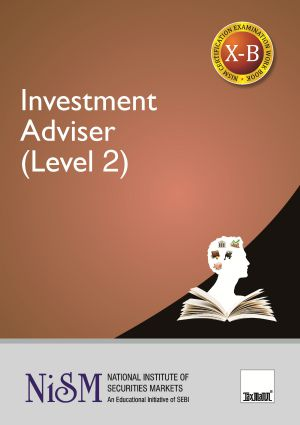 Investment Adviser (Level 2)