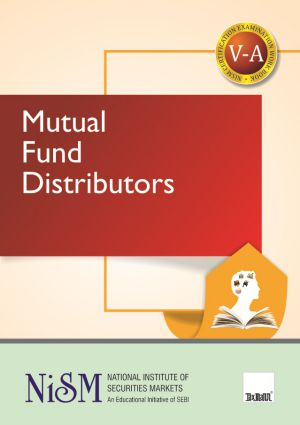 Mutual Fund Distributors