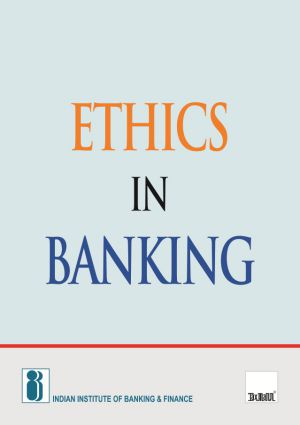 Ethics in Banking (e-book)