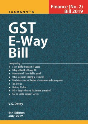 Buy Online Income Tax, GST, Company Law, Insolvency & Bankruptcy