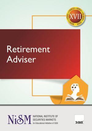 Retirement Adviser