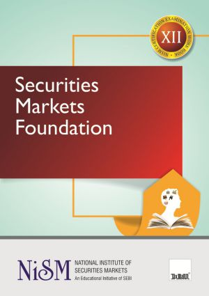 Securities Markets Foundation