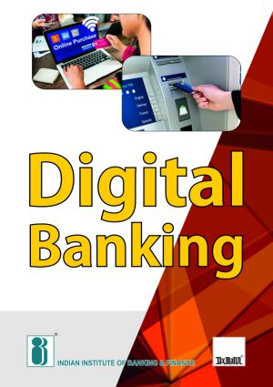 Digital Banking (e-book)
