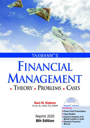 Financial Management with CD