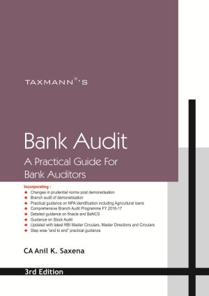 bank audit The cnb audit committee charter oversees the integrity of the company's  accounting and financial reporting process learn more here.