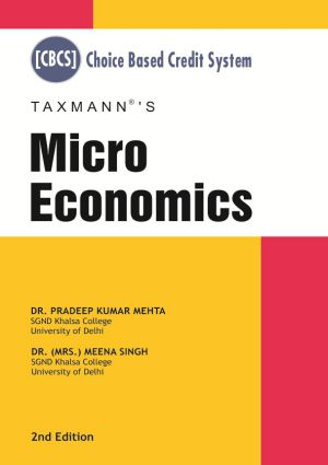 micro economics everyday applications of some Chapter 3 everyday decisions you and your choices economics is about you as well as uncovering some principles of good decision making.