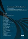 Compensating Mobile Executives - A cross-country report on international salary apportionment arrangements - 2011