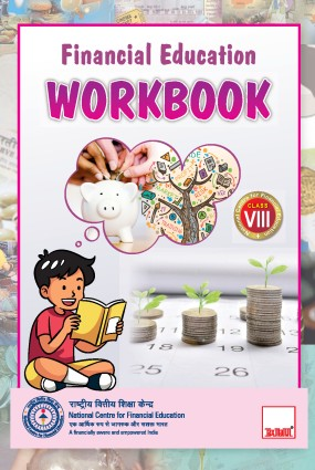 Financial Education Workbook - Class VIII (NCFE)