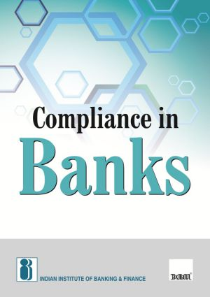 Compliance in Banks