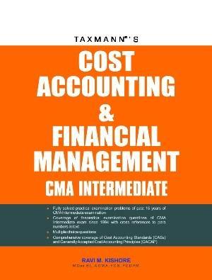 course syllabus financial management
