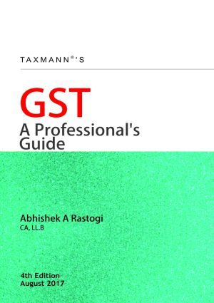 GST - A Professional
