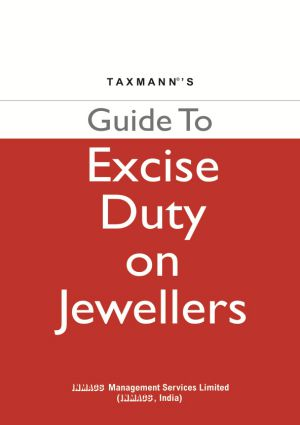 Guide To Excise Duty on Jewellers