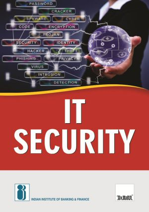 IT Security (e-book)