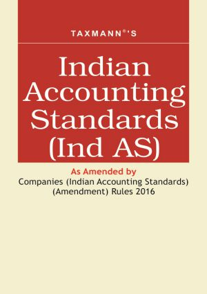 indian accounting standards The transition to the indian accounting standards (ind as) regime is a landmark for indian industry, bringing about a paradigm shift in reporting and disclosures, besides improving transparency of.