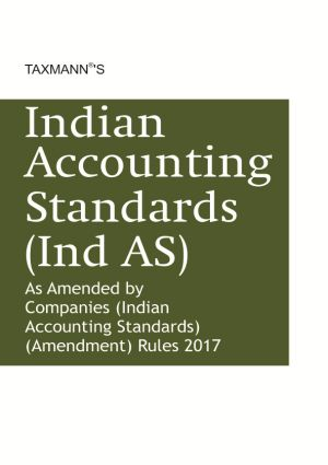 ancient accounting practices in india India inc's financials as well as valuations are set for a makeover as new  accounting standards come into force from april 1, 2016.