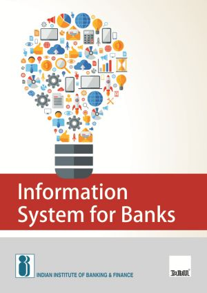 Information System for Banks
