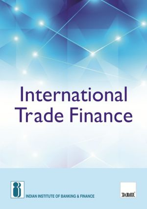 International Trade Finance (e-book)