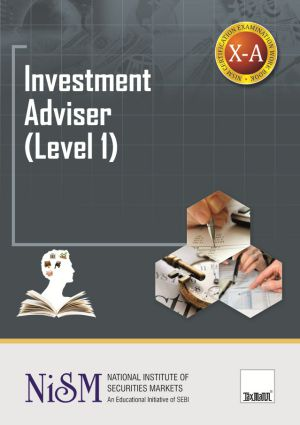 Investment Adviser (Level 1)