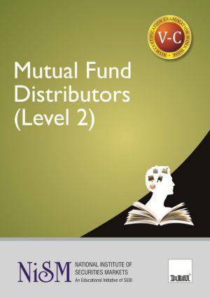 Mutual Fund Distributors (Level 2)