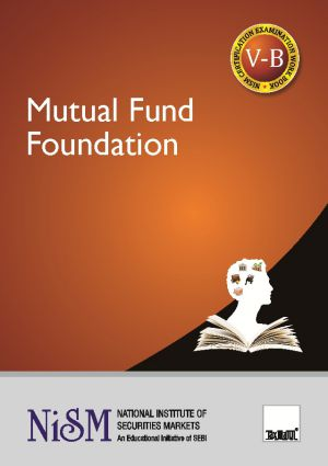 mutual fund research reports Get morningstar's independent and trusted analysis, mutual fund research,  get  mutual funds qualitative ratings, rank mutual funds  view all reports.