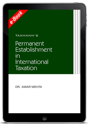 some basic concept of taxation and Canons/principles of taxation by adam smith: adam smith, the father of modem political economy, has laid down four principles or cannons of taxation in his famous book wealth of nations.