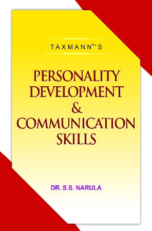 essay on personality development and enrichment