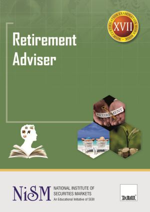 Retirement Adviser