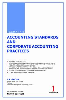 nestle accounting practices management accounting Bethel's bs in accounting prepares students for a wide variety of accounting positions in the public and and solving management problems current practices.