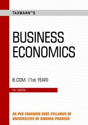 business and economic