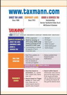 Taxmann.com (Combo-Income Tax / Company Law /Indirect Taxes / Indian Acts)  (Monthly)