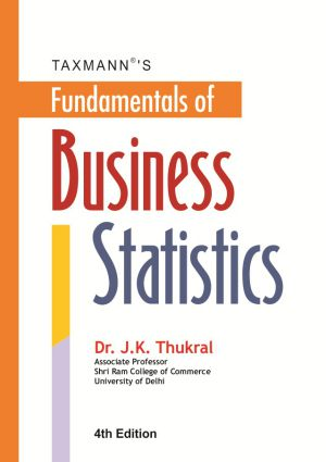 bcom business statistics book pdf