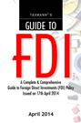 Guide to FDI