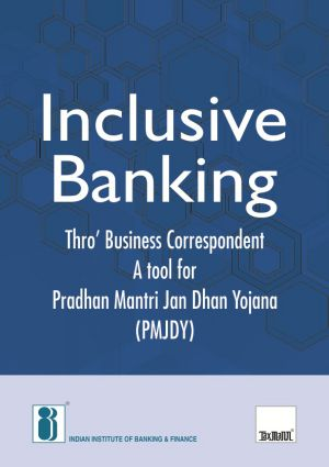 Inclusive Banking Thro