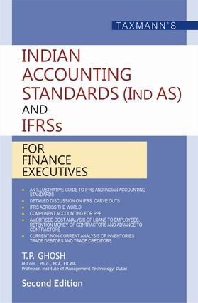 research papers on indian accounting standards Free accounting papers, essays, and research papers strong essays: accounting standards - the federal government, state and local governments (slg), and.