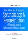 Law and Practice Relating to Securitisation and Reconstruction of Financial Assets and Enforcement of Security Interest