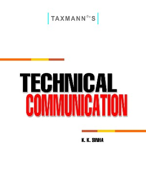 markels measure of excellence in technical communication Some themes in the work of james c scott by kevin a carson an excellent instrument for inducing technical the excellence.