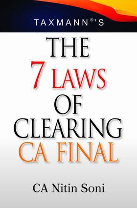 E books the 7 laws of clearing ca final fandeluxe Images