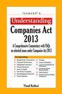 Understanding Companies Act 2013