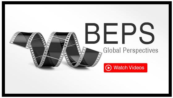 BEPS Videos