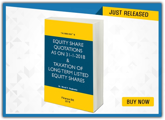Equity Share Quotation_13 feb